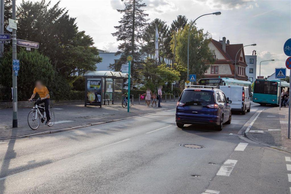 Eschborner Ldstr./Wolf-Heidenheim-Str./außen