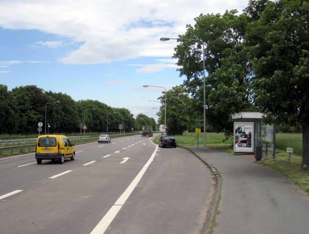 Friedberger Ldstr./Heiligenstock. saw./innen