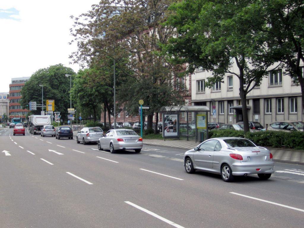 Friedberger Landstr./Mercatorstr. 9/innen