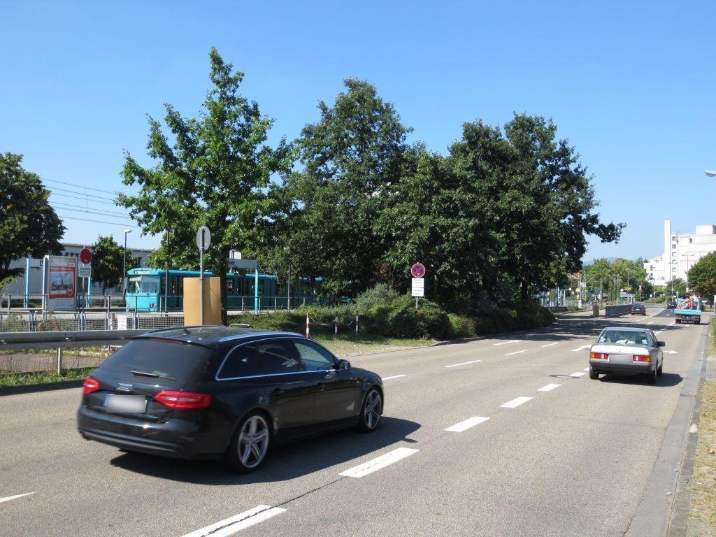 F.-W.-von-Steuben-Str./Am Industriehof saw.