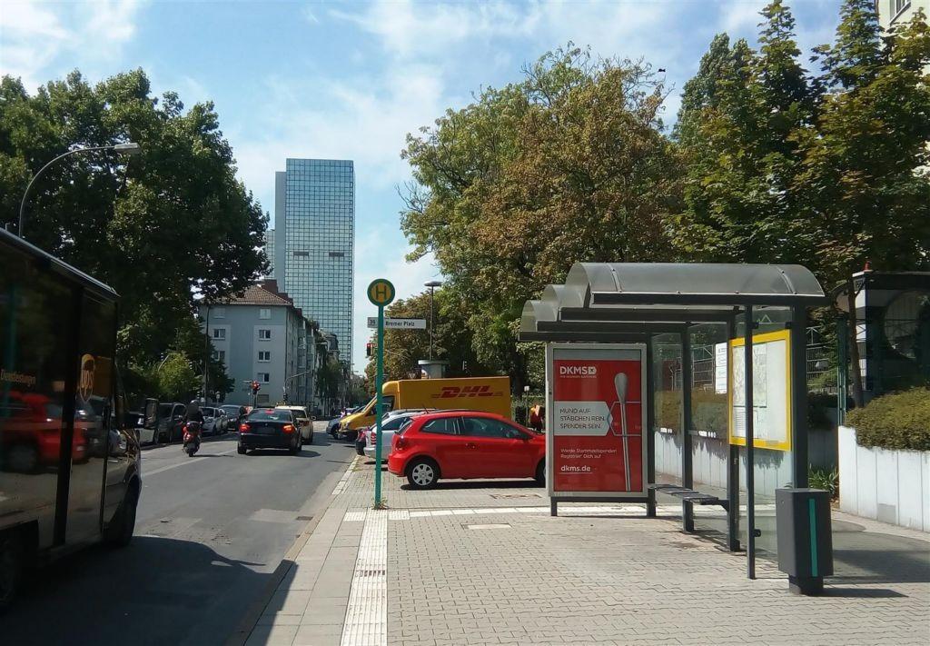 Fürstenbergerstr./Bremer Str./Schule geg./innen