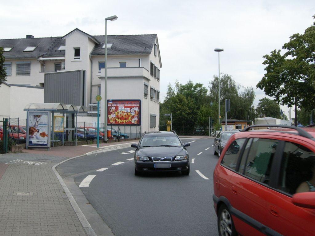 Hanauer Landstr. 555/Vilbeler Landstr./außen