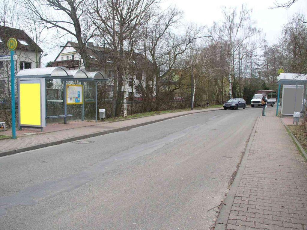 Harheimer Stadtweg/Riedhalsstr./außen
