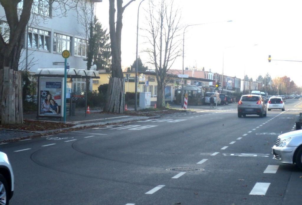 Heerstr. 151-153/Eberstadtstr./aussen