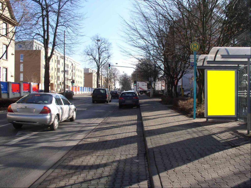 Homburger Landstr. 385/innen