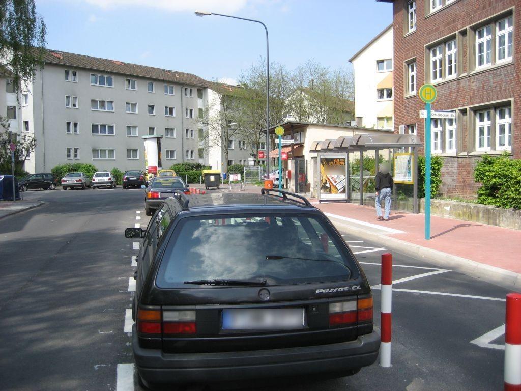 Idsteiner Str. 194/Schloßborner Str./innen