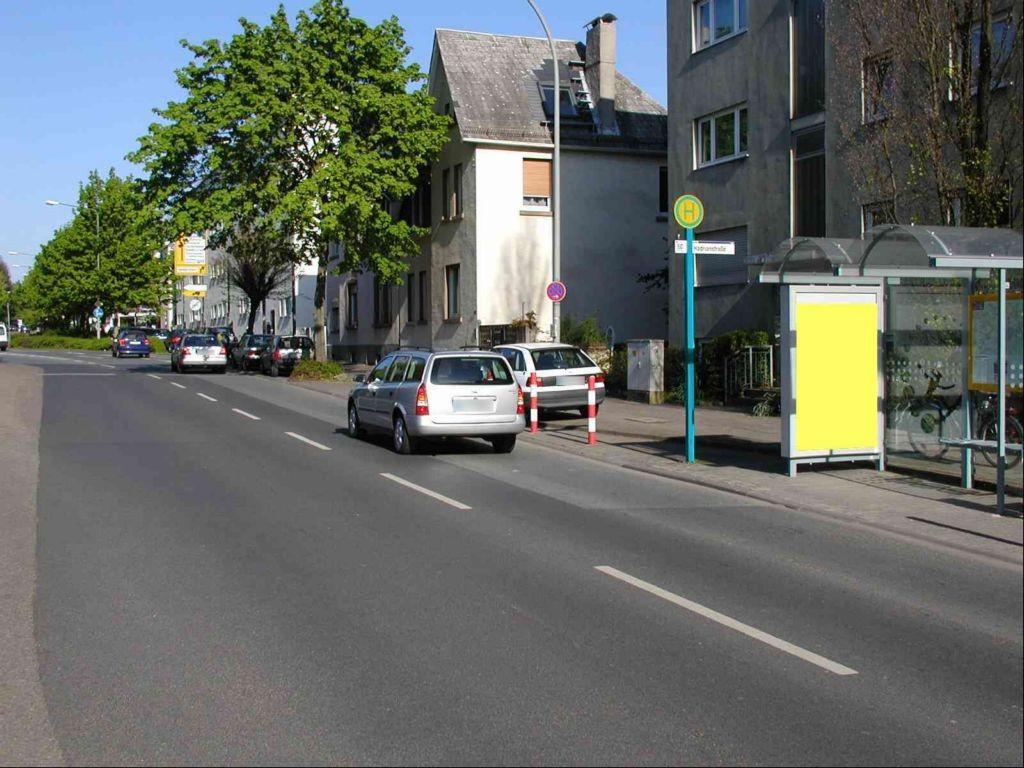In der Römerstadt 149-151/Hadrianstr./innen
