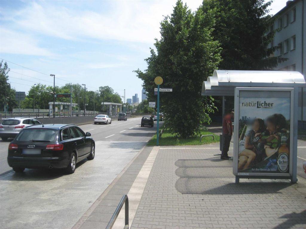 Ludwig-Landmann-Str. 316/außen
