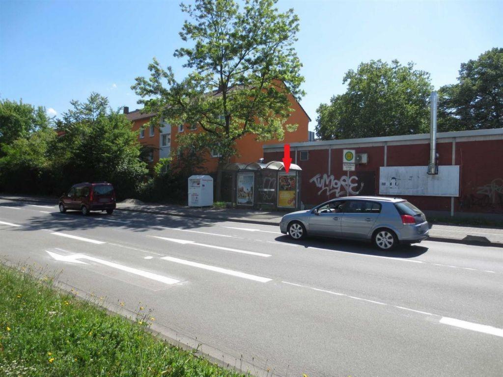 Ludwig-Landmann-Str./Biegweg/innen re.