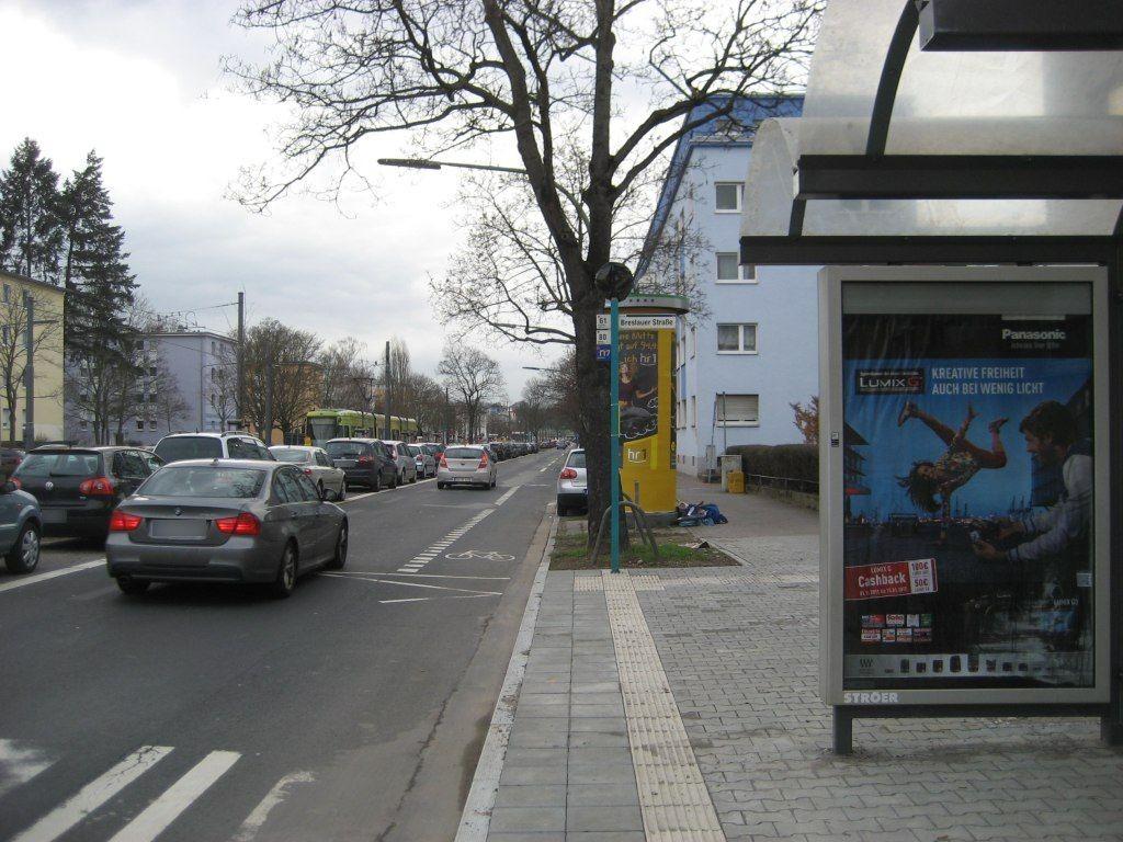 Mörfelder Landstr. 178/Max-Quarck-Str./innen