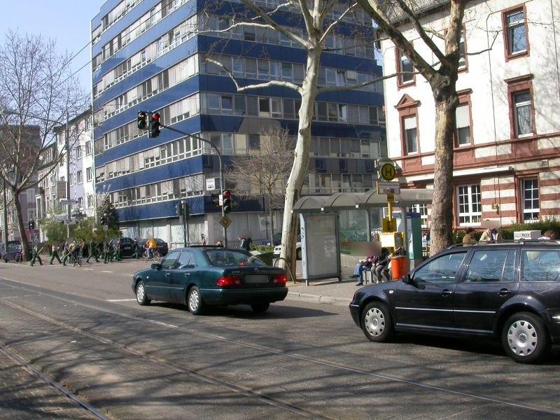Mainzer Ldstr./Schwalbacher Str./saw./innen