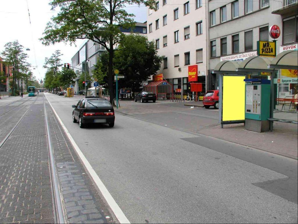 Mainzer Ldstr. 168/Speyerer Str./saw./innen