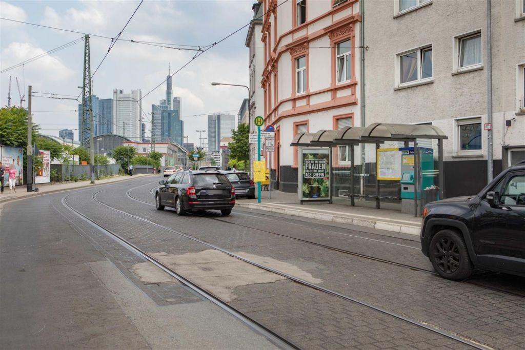 Mannheimer Str. 75/Hafenstr./innen