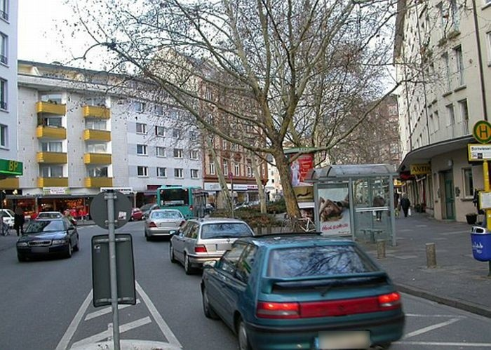 Oeder Weg 56/Oberweg/innen