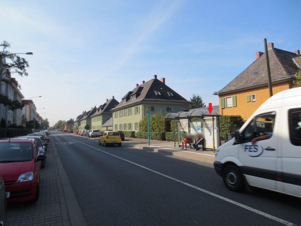 Oeserstr. 142/Neumarkt/innen re.