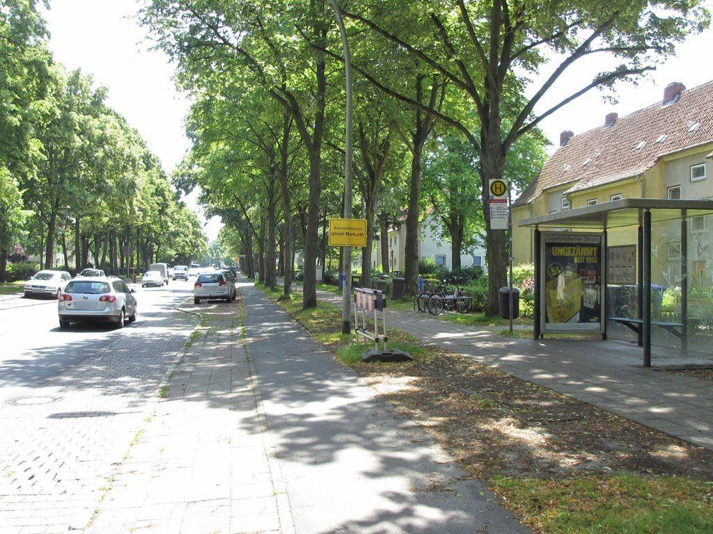 Saarstr./Saarbrückener Str. innen