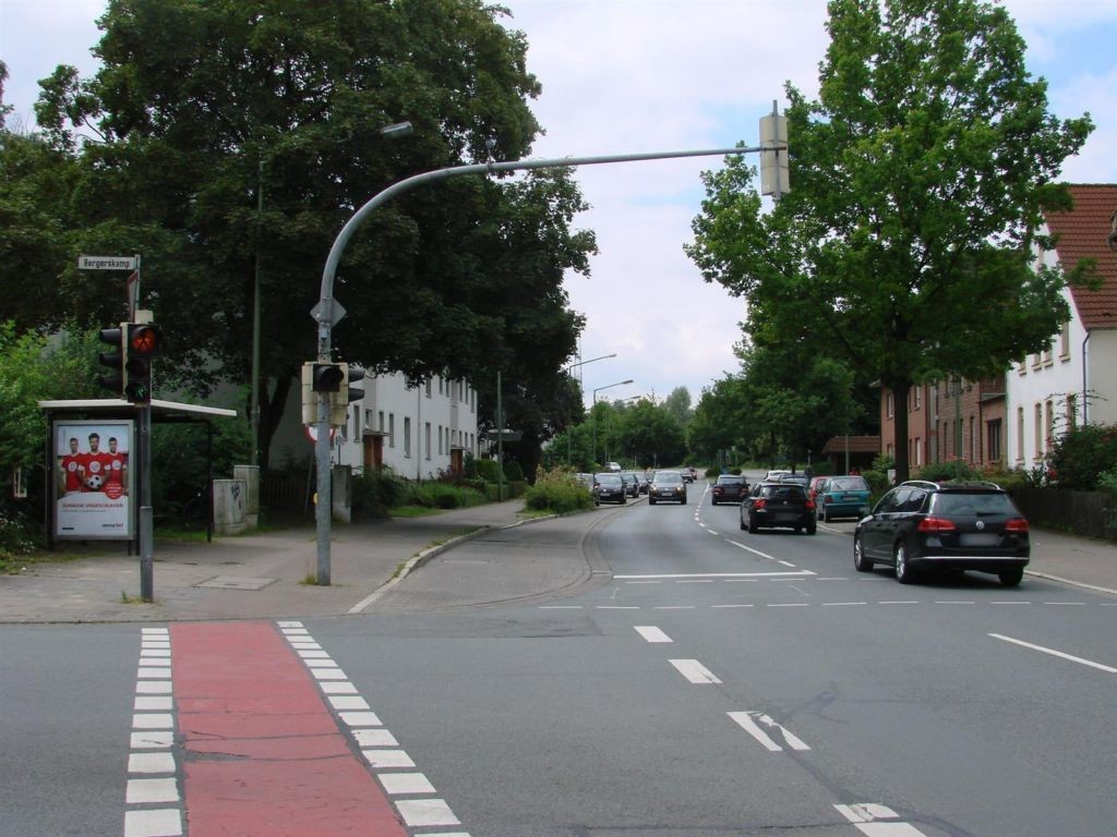 Sutthauser Str. 221/Brinkhofweg/We.li.