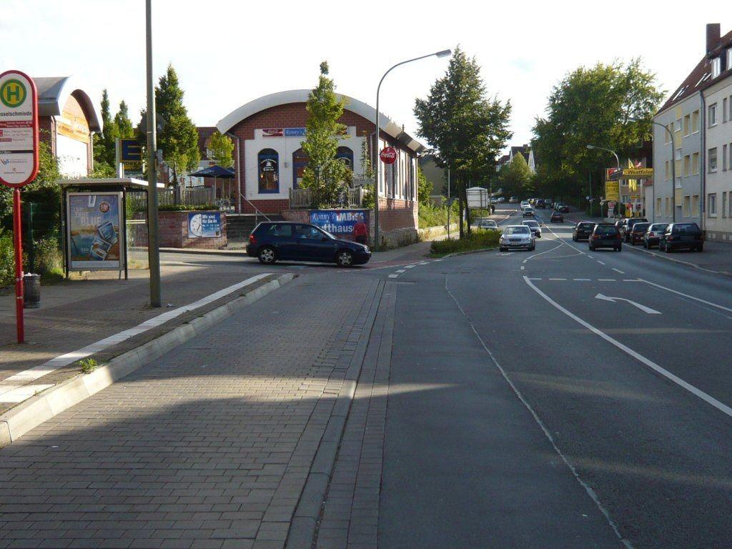 Sutthauser Str.151/Kesselschmiede sew./We.li.