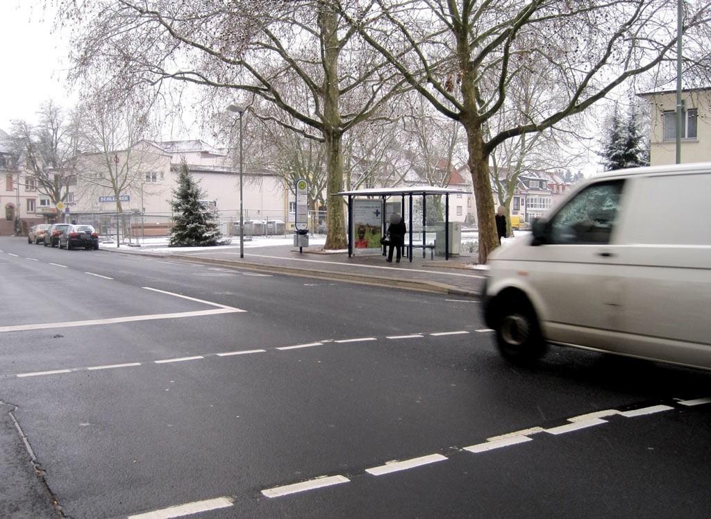 Seligenstädter Str. 17/Ostendplatz/innen