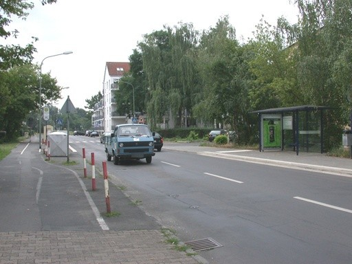 Kettelerstr./Hesselbuschstr. geg./innen