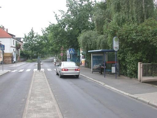 Offenbacher Str./Schöffenstr./innen