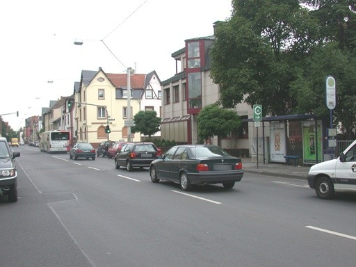 Rumpenheimer Str. 74/innen re.
