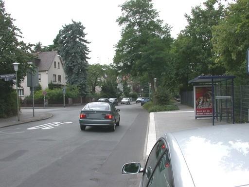 Beethovenstr. 39 geg./R.-Wagner-Str./innen