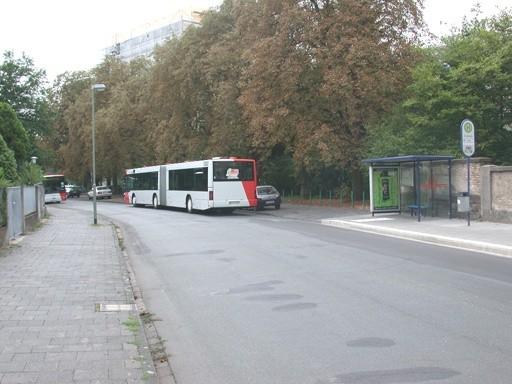 Brinkstr./Starkenburgring 14/innen