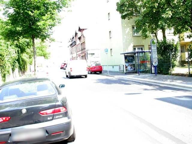 Feldstr. 103/Blücherstr./innen