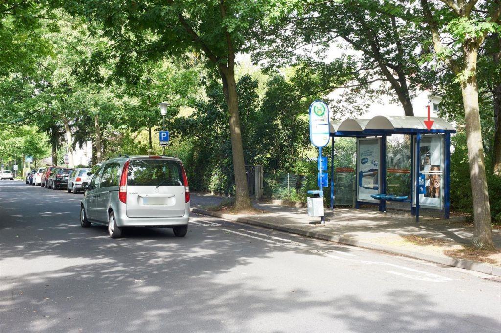 Goerdelerstr./Puteauxpromenade/innen re.