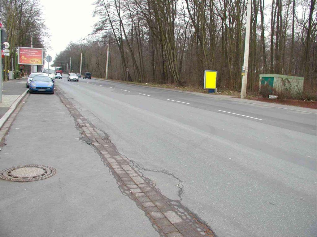 Sprendlinger Landstr. 236 geg./We.re.
