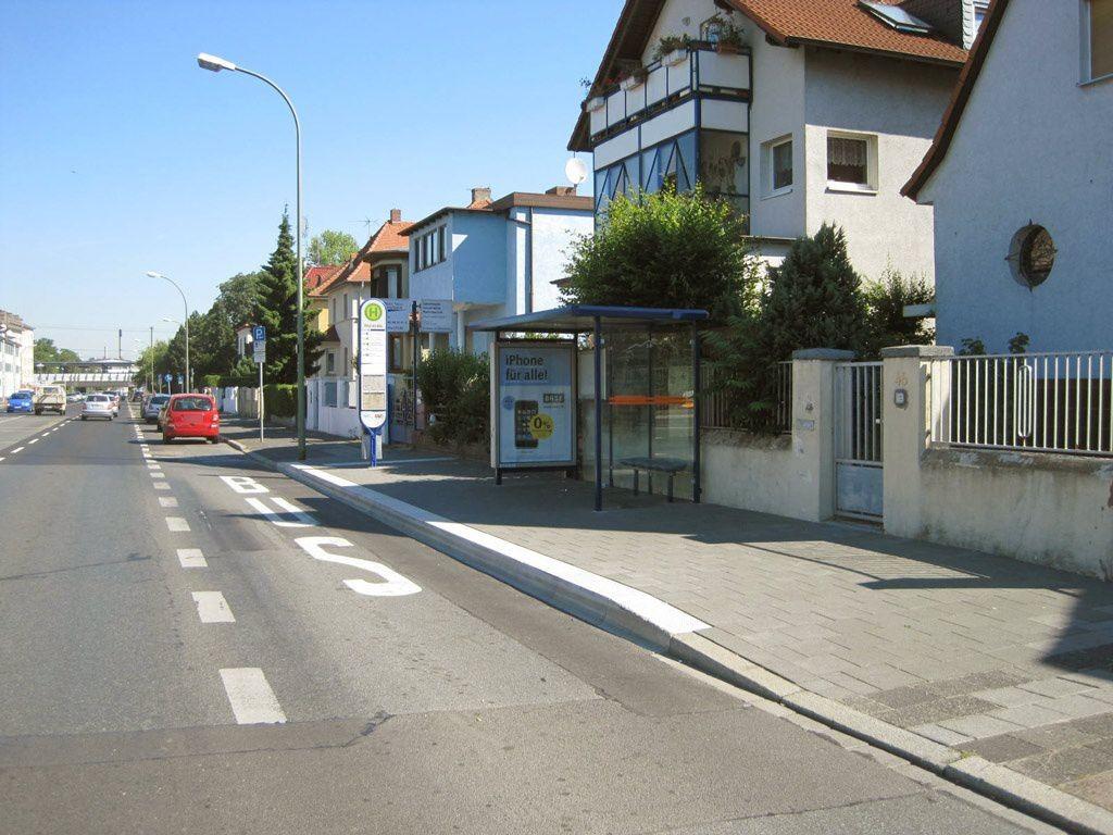 Untere Grenzstr. 44-46/Bieberer Str./innen