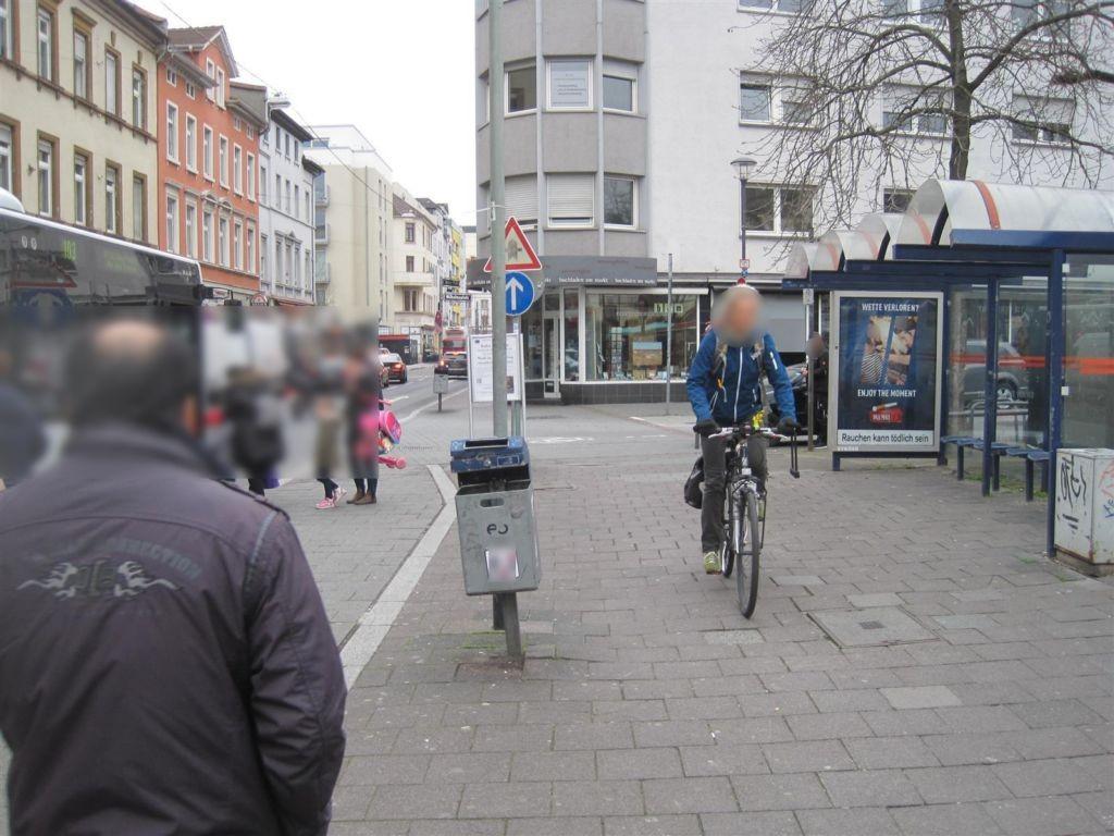 Wilhelmsplatz/Bieberer Str./innen
