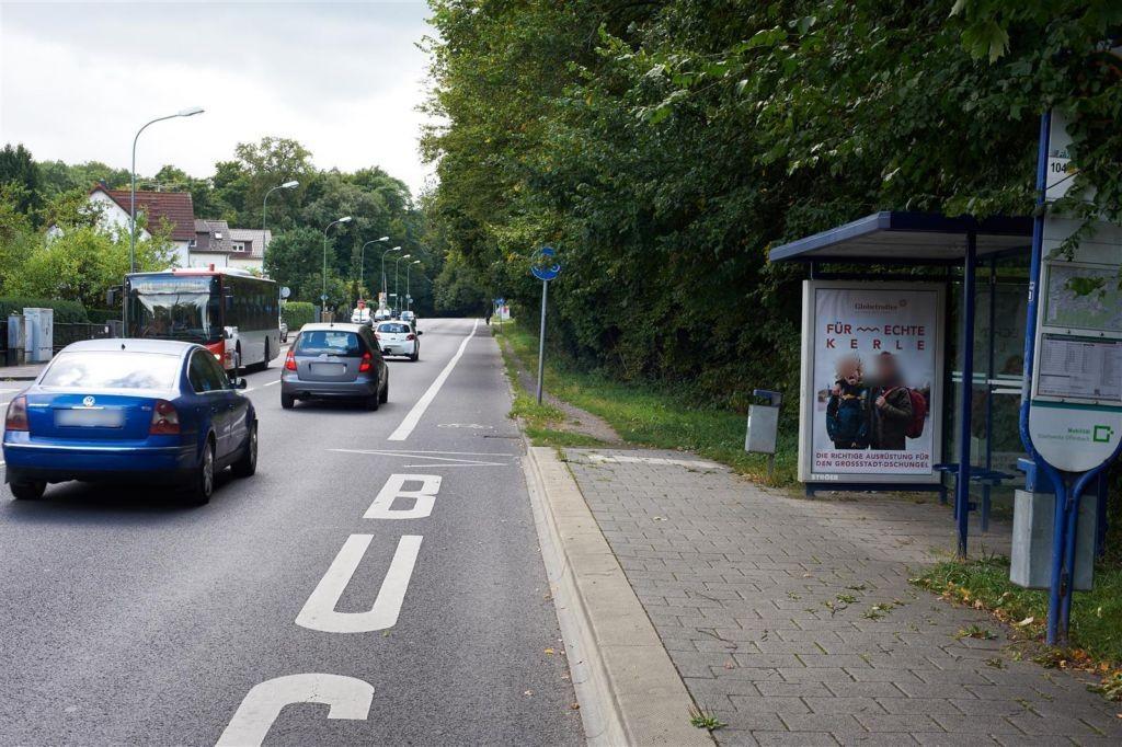 Dietzenbacher Str. 74 geg./innen