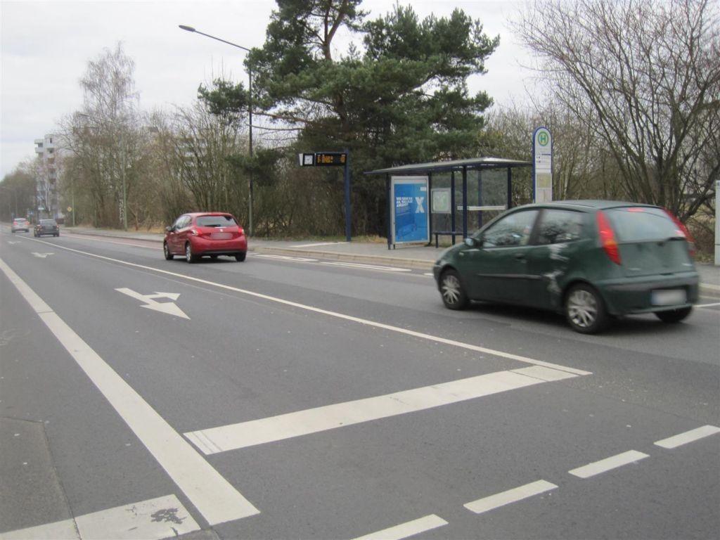Seligenstädter Str./Heinrich-Krumm-Str./innen