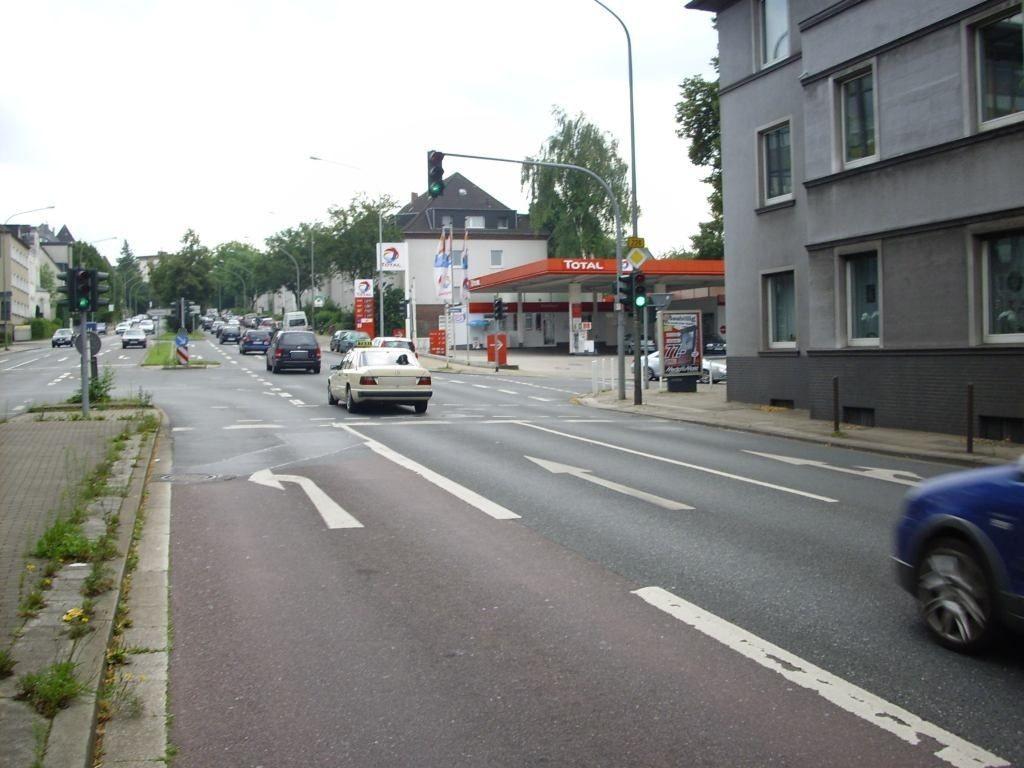 Alfredstr./Einigkeitstr./We.re.