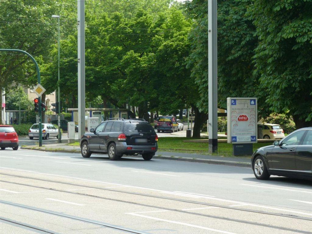 Altendorfer Str. geg. 434/Bockmühlenweg/We.re.
