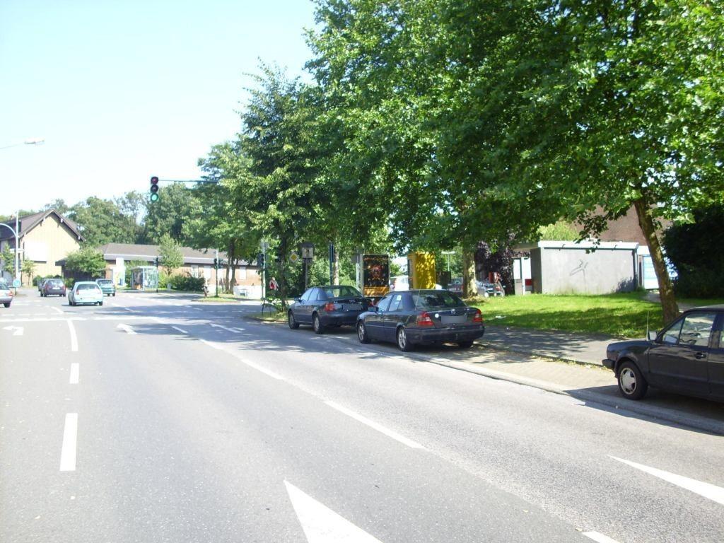 Bochumer Landstr. geg. 125/We.re.