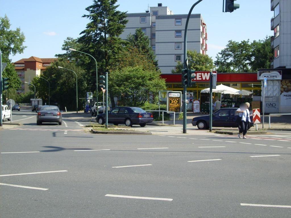 Bochumer Landstr./Freisenbruchstr./We.re.