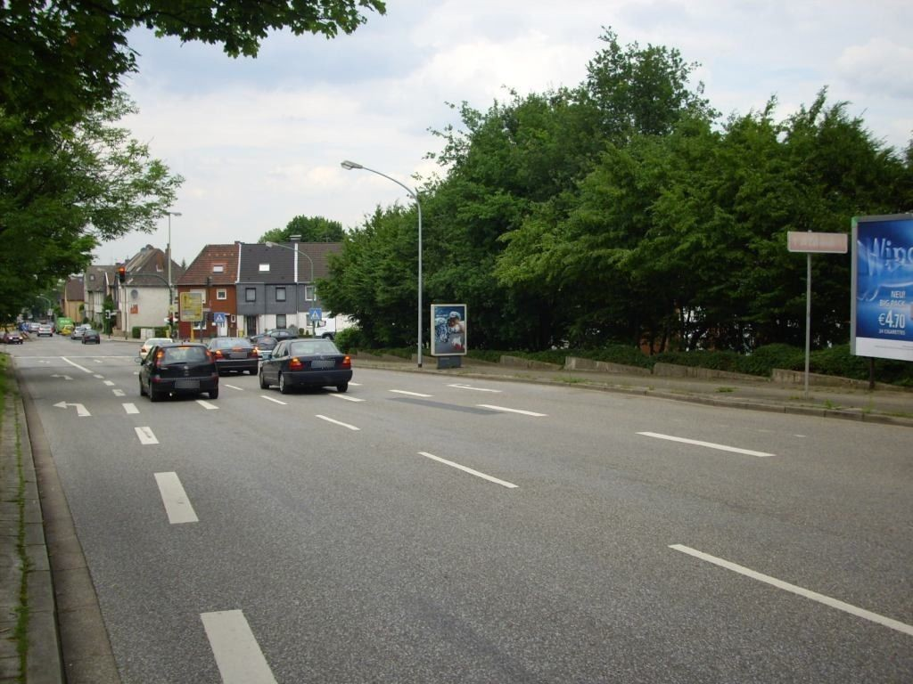 Burggrafenstr./Frillendorfer Str./We.re.