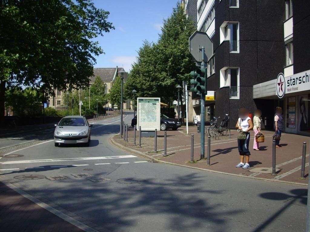 Dreiringplatz 10/We.re.