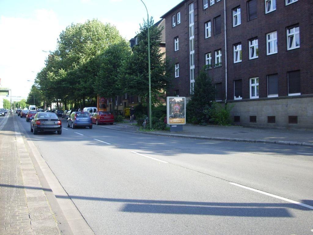 Friedrichstr./Holsterhauser Str./We.re.