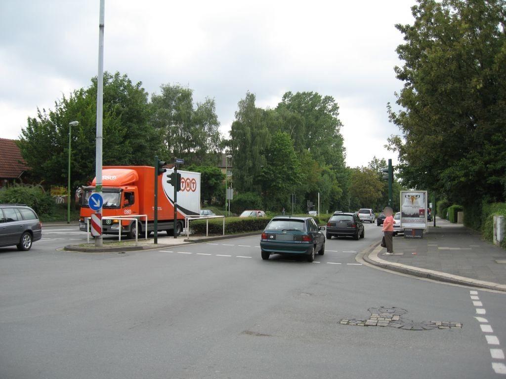 Frillendorfer Str./Ernestinenstr./We.re.