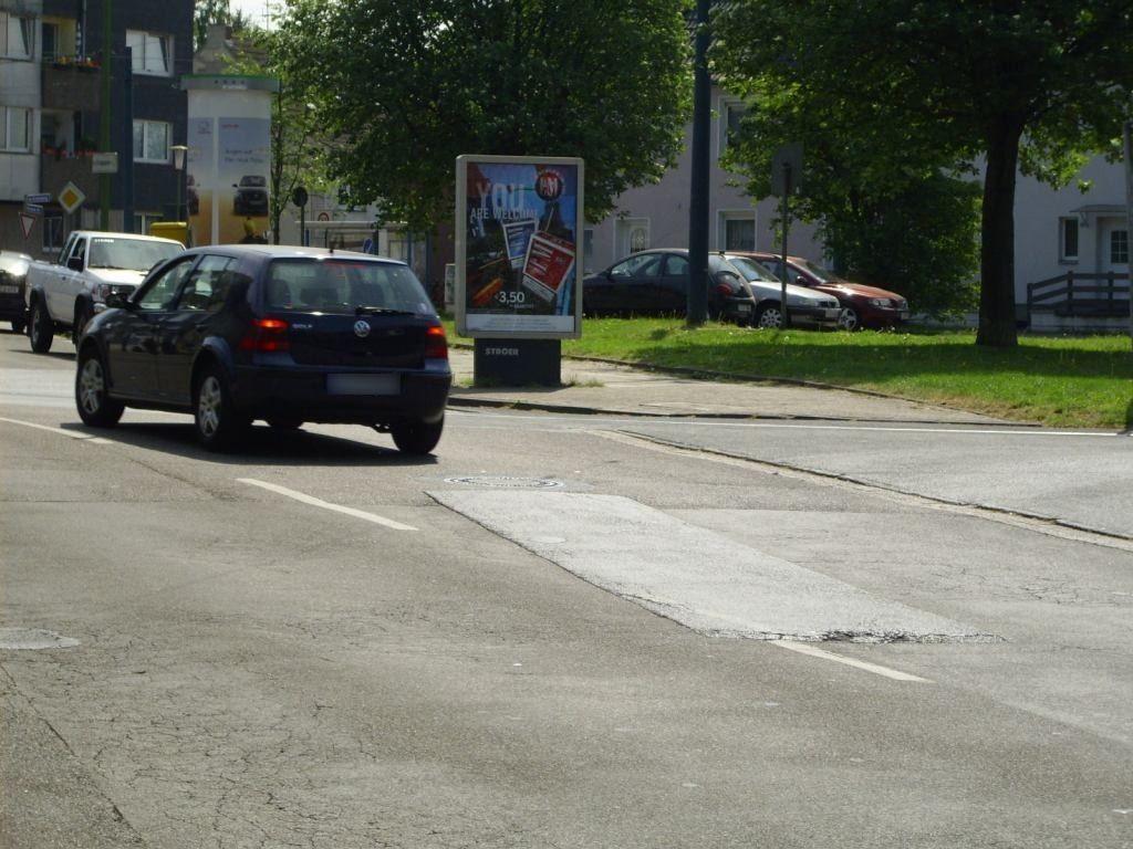 Frohnhauser Str. geg. 454/We.re.