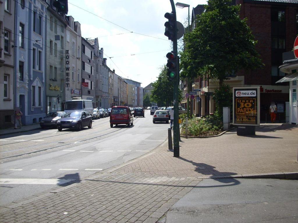 Frohnhauser Str./Gervinusstr./We.re.