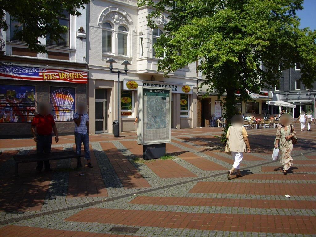 Grendplatz 3-4/We.re.