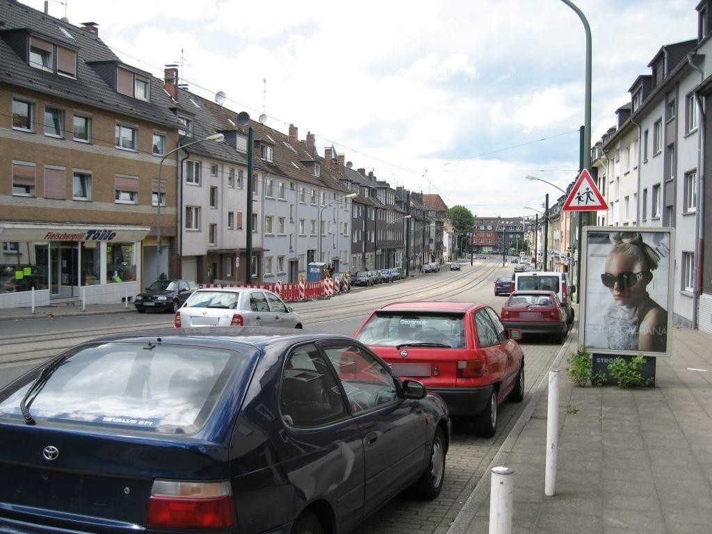 Haus-Berge-Str. 190/We.re.