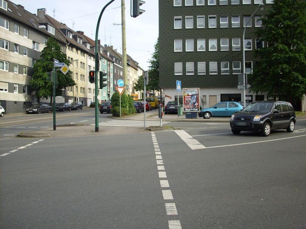 Hobeisenstr./Wöhlerstr./We.re.