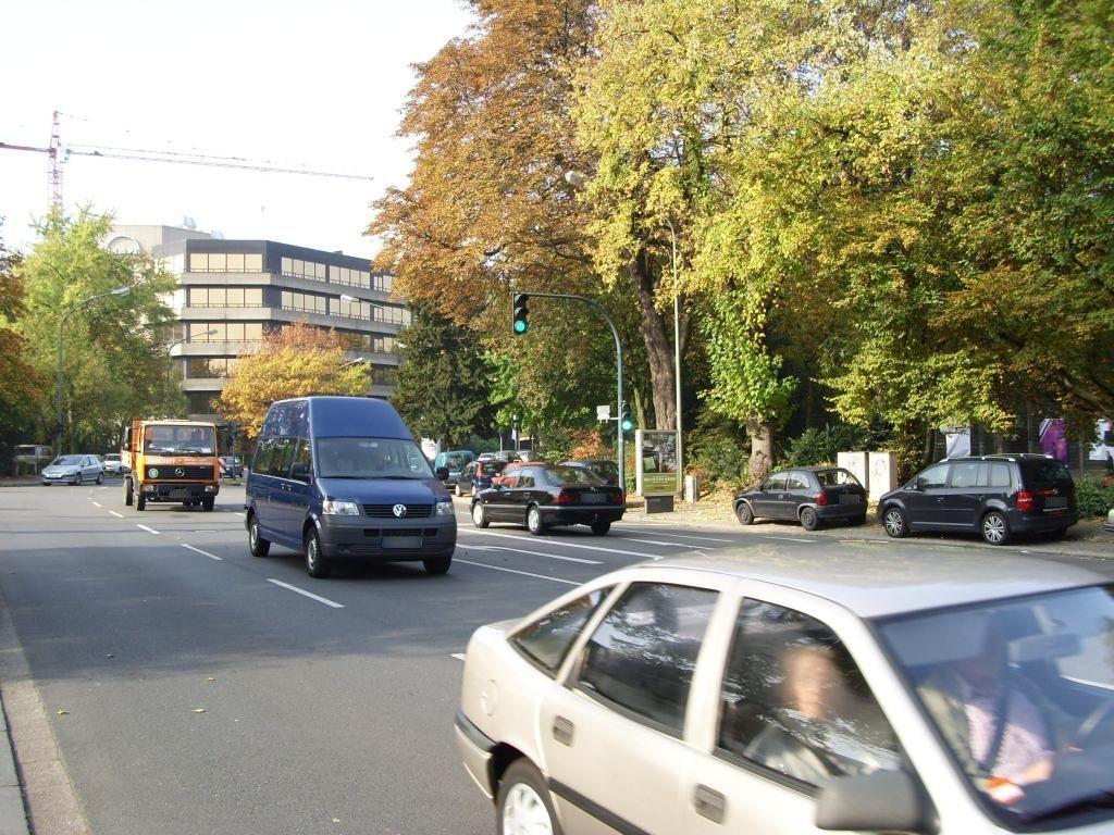 Hohenzollernstr./Von-Schmoller-Str./We.re.