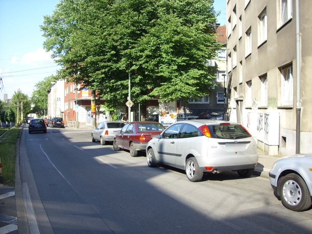 Holsterhauser Str./Falkstr./We.re.